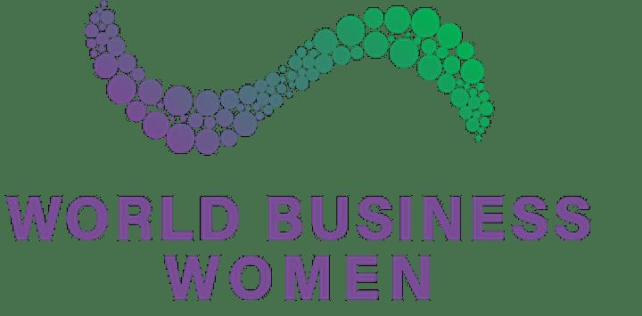World Business Women Caucus: Creative Industries #WBWCaucus 10.00 Hours BST image