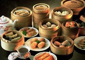 Asian+Vegetarian+Food+%26+Culture+Tour%E2%84%A2+%2464+%28