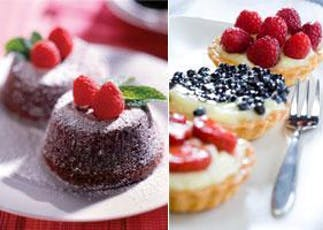 Sale! Gourmet & Fusion Dessert Tour™ $59.99 tickets