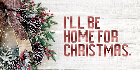 Harvester Christmas Eve Services tickets