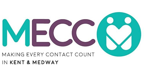 Making Every Contact Count for Diabetes Workforce tickets