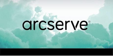 Disponibilidad de tus datos en Office 365 con Arcserve