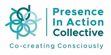 Co-creating consciously conversation series: Conversation 1: Self-Centering tickets