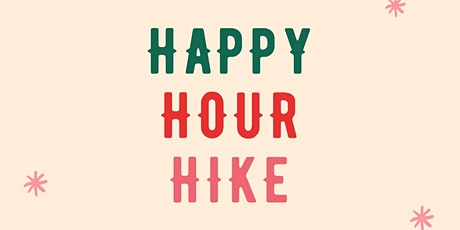 Holiday Happy Hour | Dallas Black Bloggers tickets
