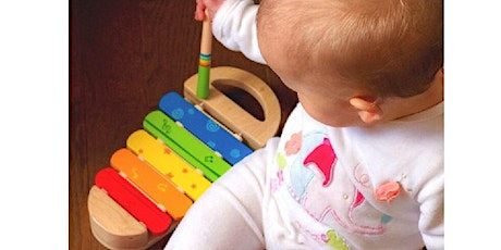Update Your Skills for Baby Parent Programme tickets