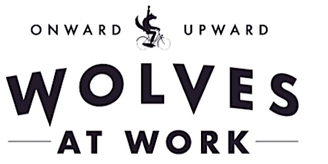 Wolves at Work - 18-24 year old Career Progression Workshop tickets
