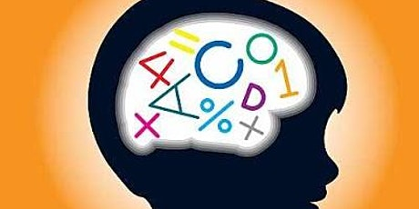 Dyslexia Awareness-Online Course-Community Learning-13:00-14:30 tickets