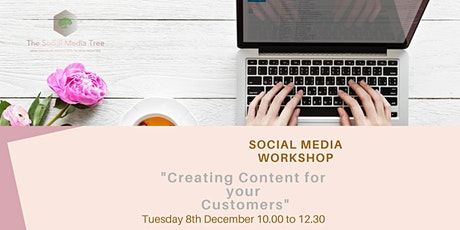 Creating Content for your Customers tickets