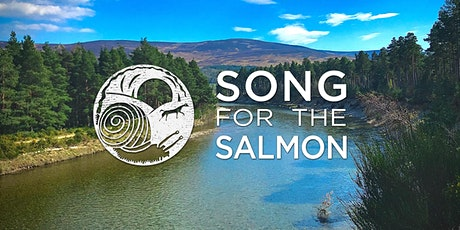 Song for the Salmon Pilgrimage tickets