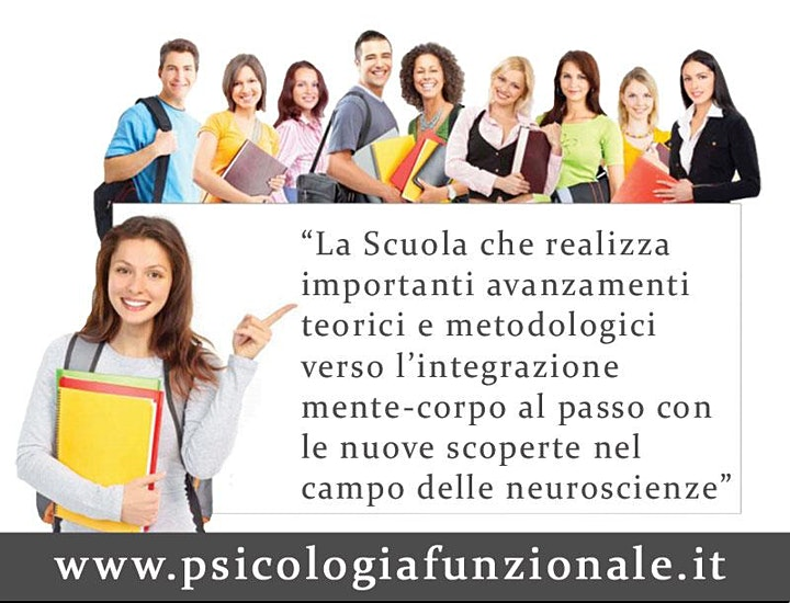 Immagine WEBINAR-DEPRESSIONE: NUOVE PROSPETTIVE DI CURA.