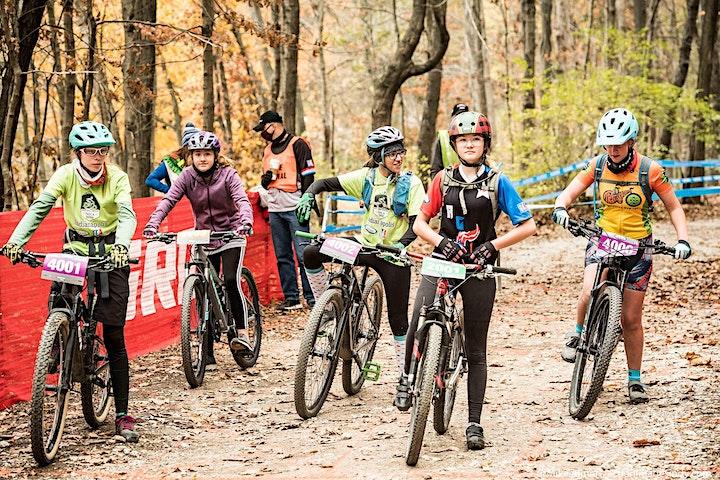 2021 Indiana Interscholastic Cycling League Coach & Leadership Summit image