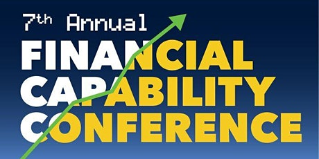 7th Annual Financial Capability Conference tickets