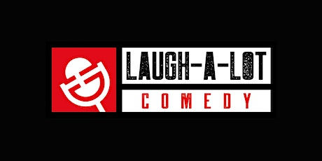 Laugh-a-Lot Comedy Club tickets