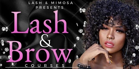 $99 LEARN TO LASH MEMPHIS TN tickets
