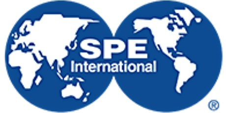 SPE OKC - December Monthly Luncheon tickets