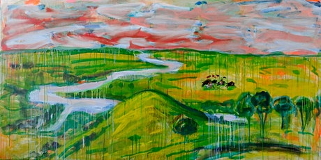 Sea of Grass: New Work by Matt Enger, Opening Reception tickets