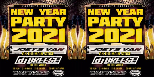 Asheville, NC New Years Eve Events  Eventbrite