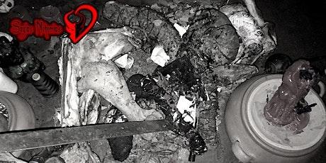 """La Magia Negra: """"Los estereotipos falsos de la brujería, Saylas Nehemias 2"""" entradas"""