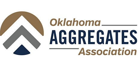 OKAA Annual Meeting: Sponsorships / Trade Show Exhibit Booths / Advertising tickets