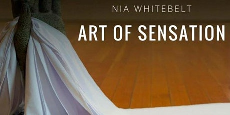 IN_PERSON Nia White Belt Training |September 24 - 29, 2021 tickets