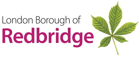 Have your say on crime - Redbridge Neighbourhood Consultation (South Event) tickets