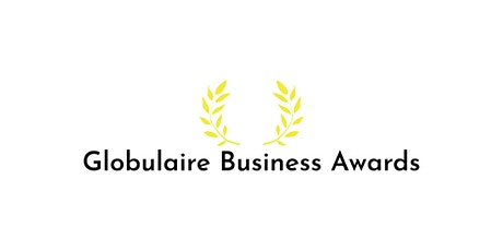 Business Awards tickets
