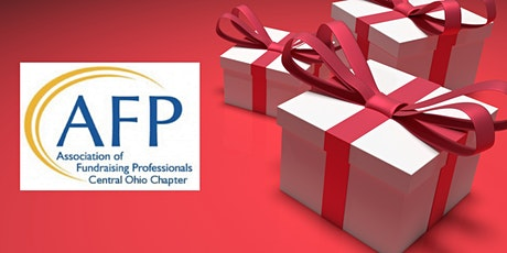 AFP 2020 Virtual Holiday Party tickets