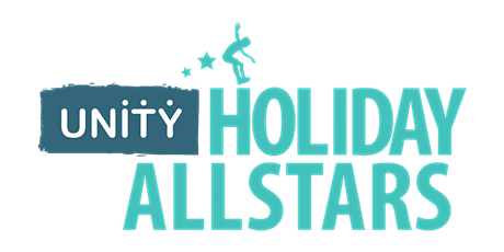 Unity's  Holday All Stars - Central  Jersey tickets