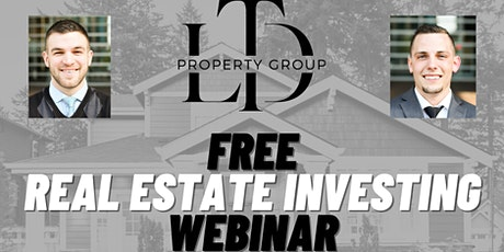 Wholesaling 101- How to Get Started in Real Estate Investing Wholesaling tickets
