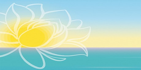 Meditation Class Live  Streaming: Patience when our loved ones are harmed tickets