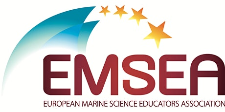 EMSEA and Marine Education for 2021 (and beyond!) Online Gathering tickets