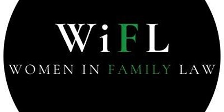 Women in Family Law presents: 'Welcome to Our World' tickets