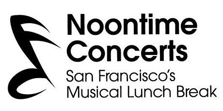 Noontime Concerts New Live Event tickets