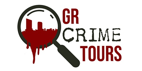 GR Crime Tours with GRPL tickets
