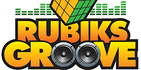 Hindsight is 2020 into 2021 New Years Eve with Rubiks Groove tickets