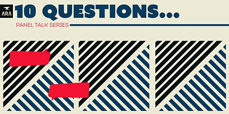 10 Questions With....Calgary's Top Copywriters tickets