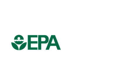 U.S. EPA  Region 10 Environmental Justice Training tickets