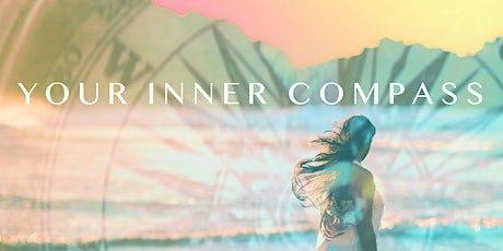 Your Inner Compass tickets
