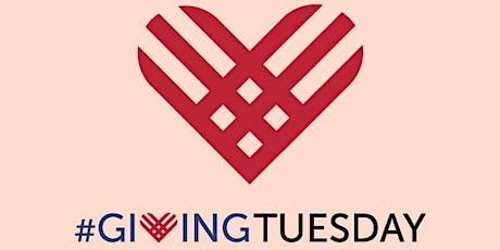 PJC #GIVINGTUESDAY tickets