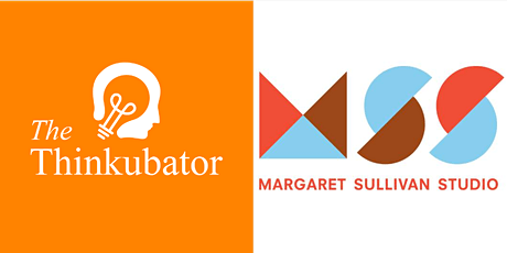 The Thinkubator Solves: Solution Day with Margaret Sullivan Studio tickets