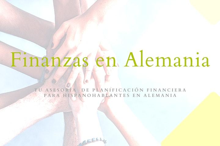 Últimas Oportunidades 2020 - Planificación Financiera image