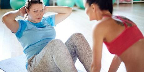 Bariatric Weight Loss Surgery Seminar tickets