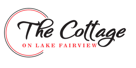 The Boat Parade on Lake Fairview tickets