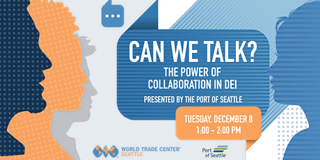 Can We Talk? The Power of Collaboration in DEI tickets