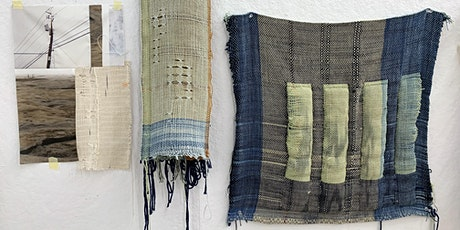 TAC's Artists In Residence Open Studios tickets