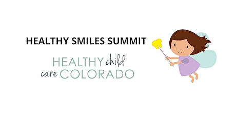 Healthy Smiles Summit tickets