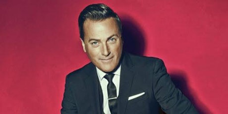 Thrivent Christmas Concert with Michael W. Smith tickets