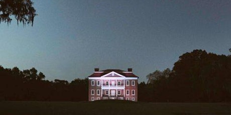 Candlelight Tour of Drayton Hall tickets