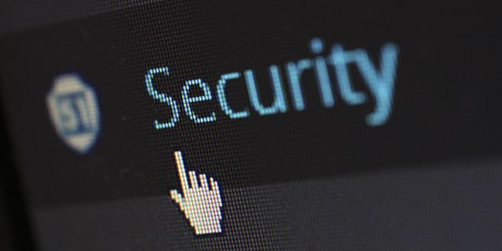 Solutions Driven Cyber Security Master Class   Online tickets