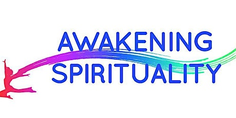 Awakening Spirituality: Seekers Discussion tickets